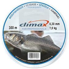 Lines Climax NYLON MER BAR CRISTAL 200 M 40/100