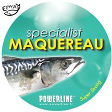 MAQUEREAU 220M 45/100
