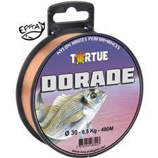 Lines Tortue DORADE 360M 35/100
