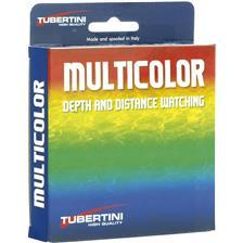 MULTICOLOR 250M 40/100 4 COULEURS