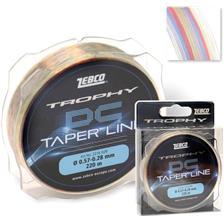 TROPHY DC TAPER LINE 220M 28/100