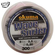 WAVE SURFER 300M 25/100