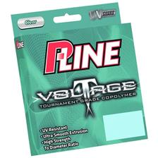 NYLON P-LINE VOLTAGE UV GUARD