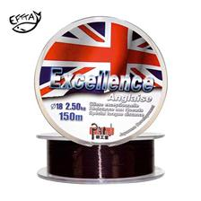 EXCELLENCE ANGLAISE 150M 18/100