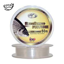 EXCELLENCE FRITURE 50M 12/100