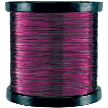NYLON POWERLINE CAMELEON ROUGE