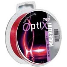 NYLON POWERLINE OPTIX