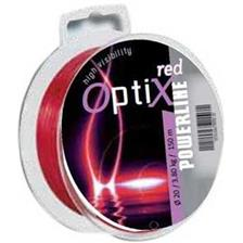 OPTIX ROUGE O16MM