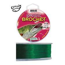 Powerline  SPECIALIST BROCHET 150m 30/100