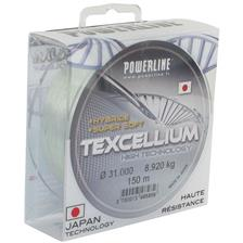 NYLON POWERLINE TEXCELLIUM 300M