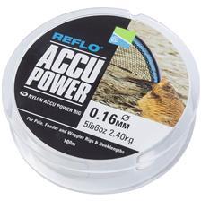 ACCU POWER 100M 22/100