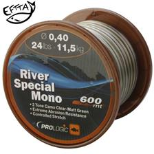 RIVER SPECIAL MONO CAMOU 40/100