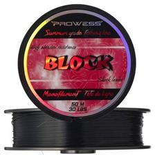 BLOCK 50M 50 LBS