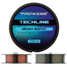 Lines Prowess TECHLINE ABRASION RESISTANT 30/100 VERT