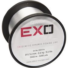 EXOFIL 3000M 20/100