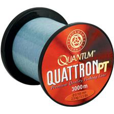 NYLON QUANTUM SPECIALIST QUATTRON PT - 3000M