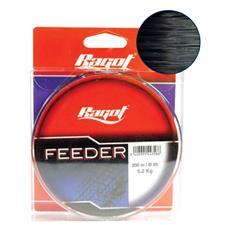Lines Rameau FEEDER 200 M 200 M 18/100