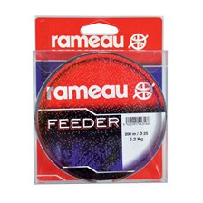NYLON RAMEAU FEEDER