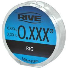Lines Rive RIG LINE 120M 9/100