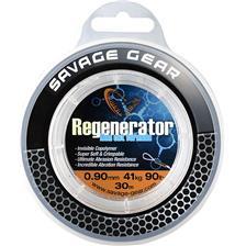 Savage Gear  REGENERATOR MONO 30M 50/100