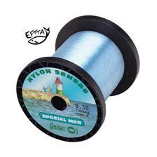 Lines Sensas NYLON SPECIAL MER 1000M 50/100
