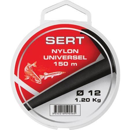 NYLON SERT UNIVERSEL - 150M