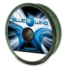 BLUE WING 200M 200M 14/100