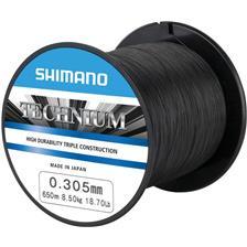 NYLON SHIMANO TECHNIUM - 35.5/100