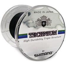 NYLON SHIMANO TECHNIUM