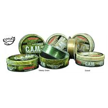 Lines Star Baits C.A.M 40/100 WEEDY GREEN