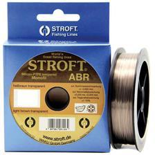 Lines Stroft ABR 150M 25/100