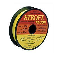 Lines Stroft FLUOR 100M 13.5/100