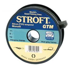 Stroft  GTM 25M 1000m 16/100