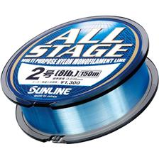 Lines Sunline ALL STAGE 26/100