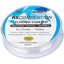 Leaders Sunset FLUORO COATED RS COMPETITION 100M 22/100