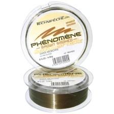 PHENOMENE BROWN SMOKED 1000M 50/100