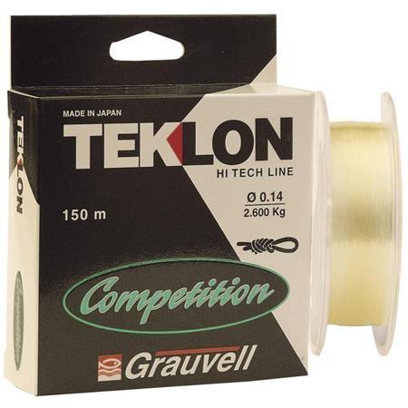 NYLON TEKLON COMPETITION - 150M