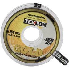 Lines Teklon GOLD ADVANCED 48M 15.8/100