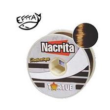 NACRITA 100 M 10/100