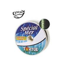 Lines Tortue SPECIAL MER 150 M 45/100