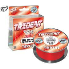 TRIDENT VX SURF 300M 45/100