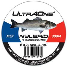 Lines UltrAOne NYLBRID 25/100