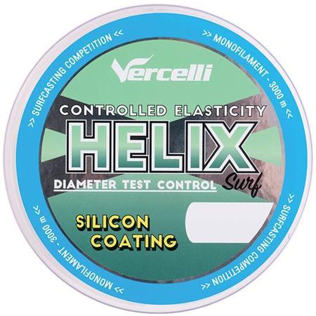 NYLON VERCELLI HELIX SURF - 1000M