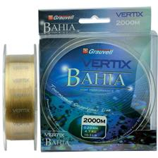 Lines Vertix BAHIA 2000M 18/100