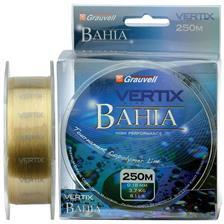Lines Vertix BAHIA 250M 14/100