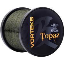NYLON VORTEKS TOPAZ VERT - 1200M