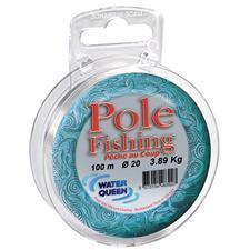WATER KING POLE FISHING 100 M 20/100