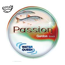 NYLON WATER QUEEN PASSION GARDON