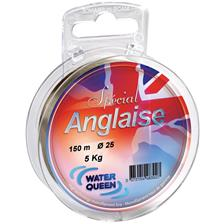 NYLON SPECIAL ANGLAISE 150 M 25/100