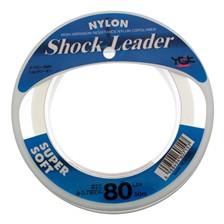 SHOCK LEADER 50M 47/100